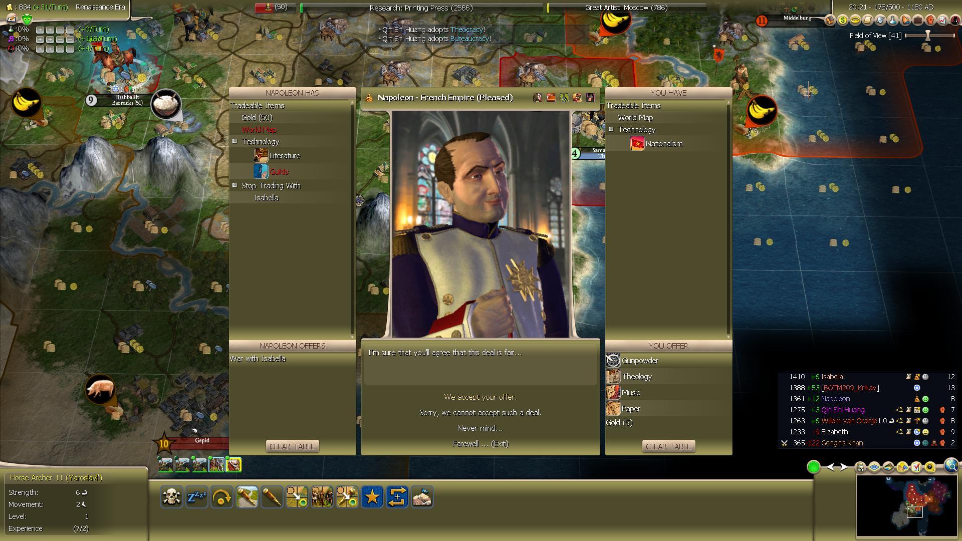 Civ4ScreenShot0068.JPG