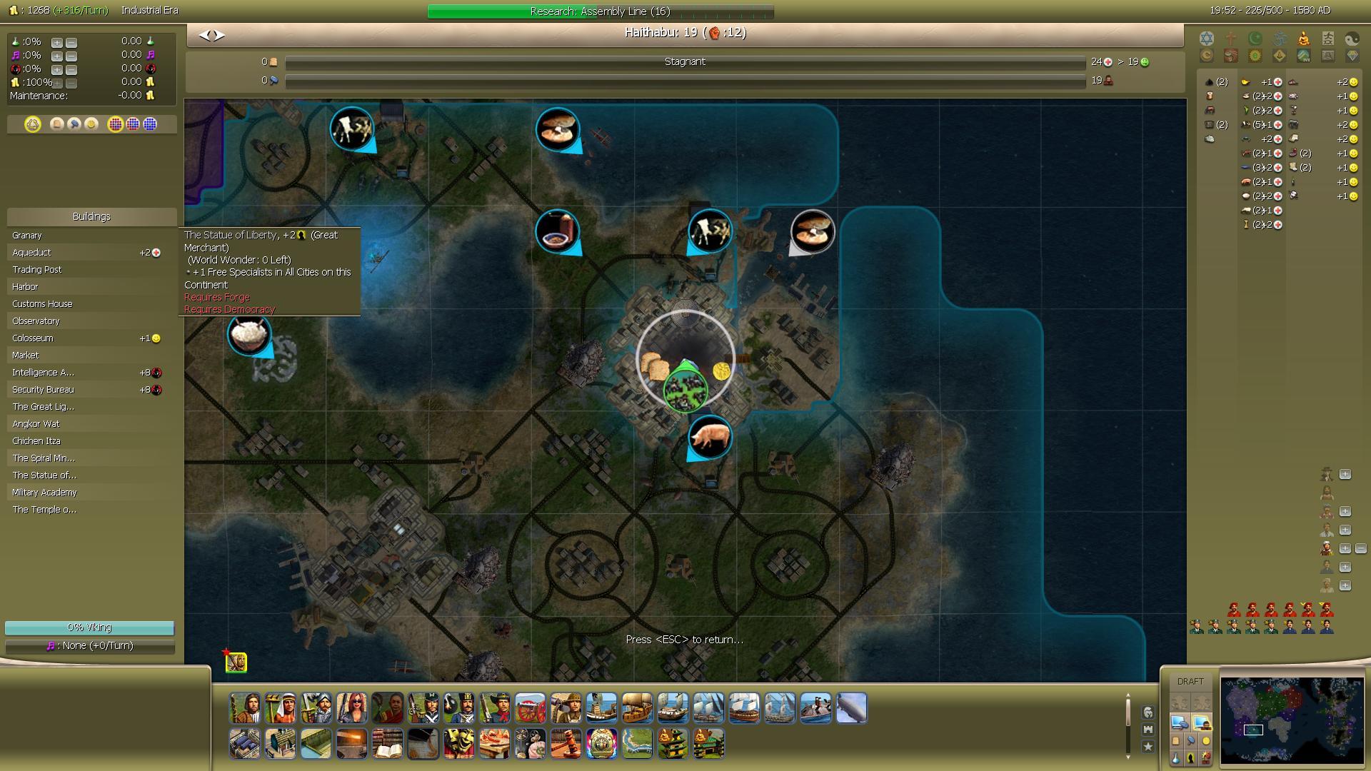 Civ4ScreenShot0069.JPG