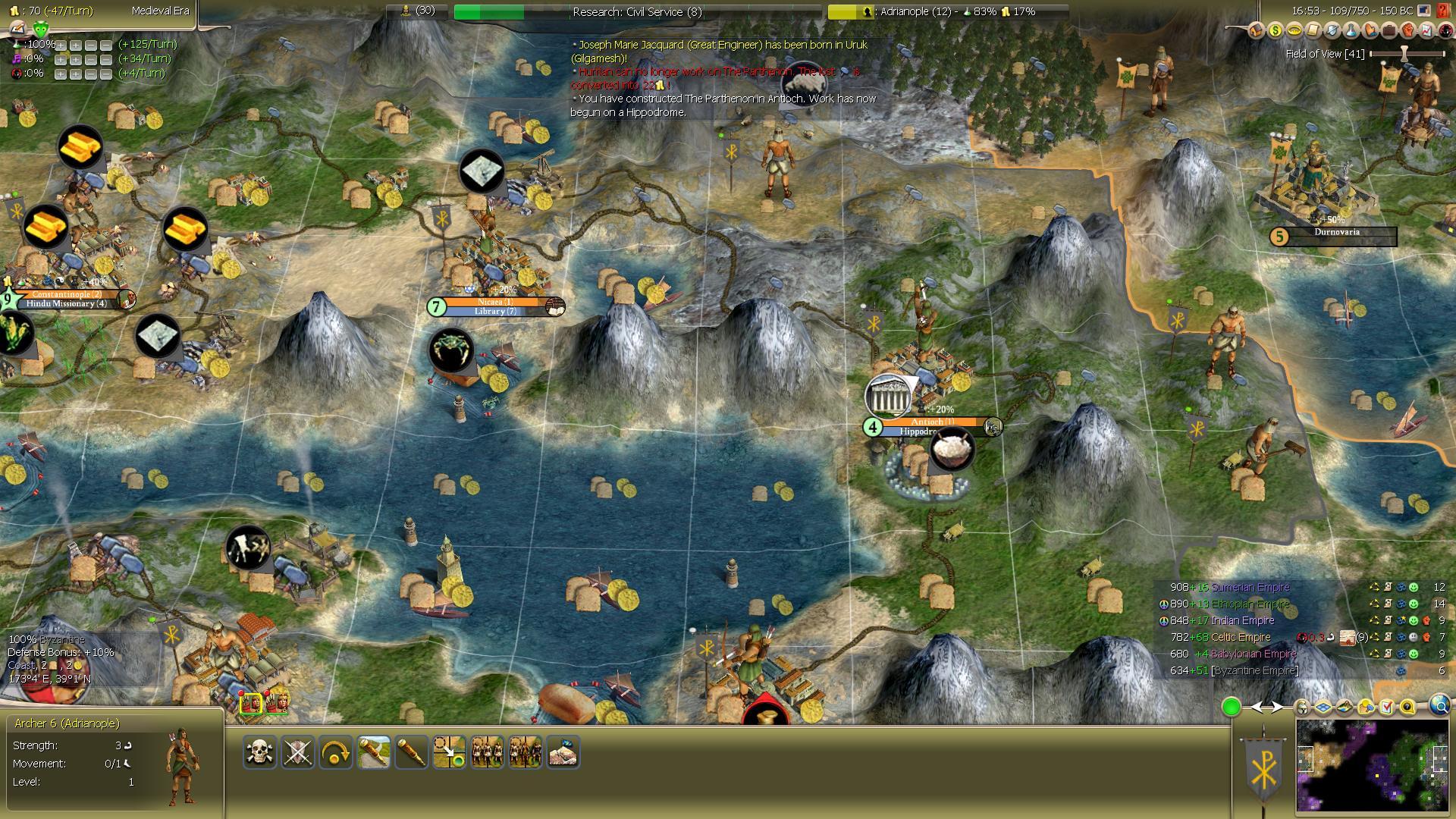Civ4ScreenShot0070.JPG