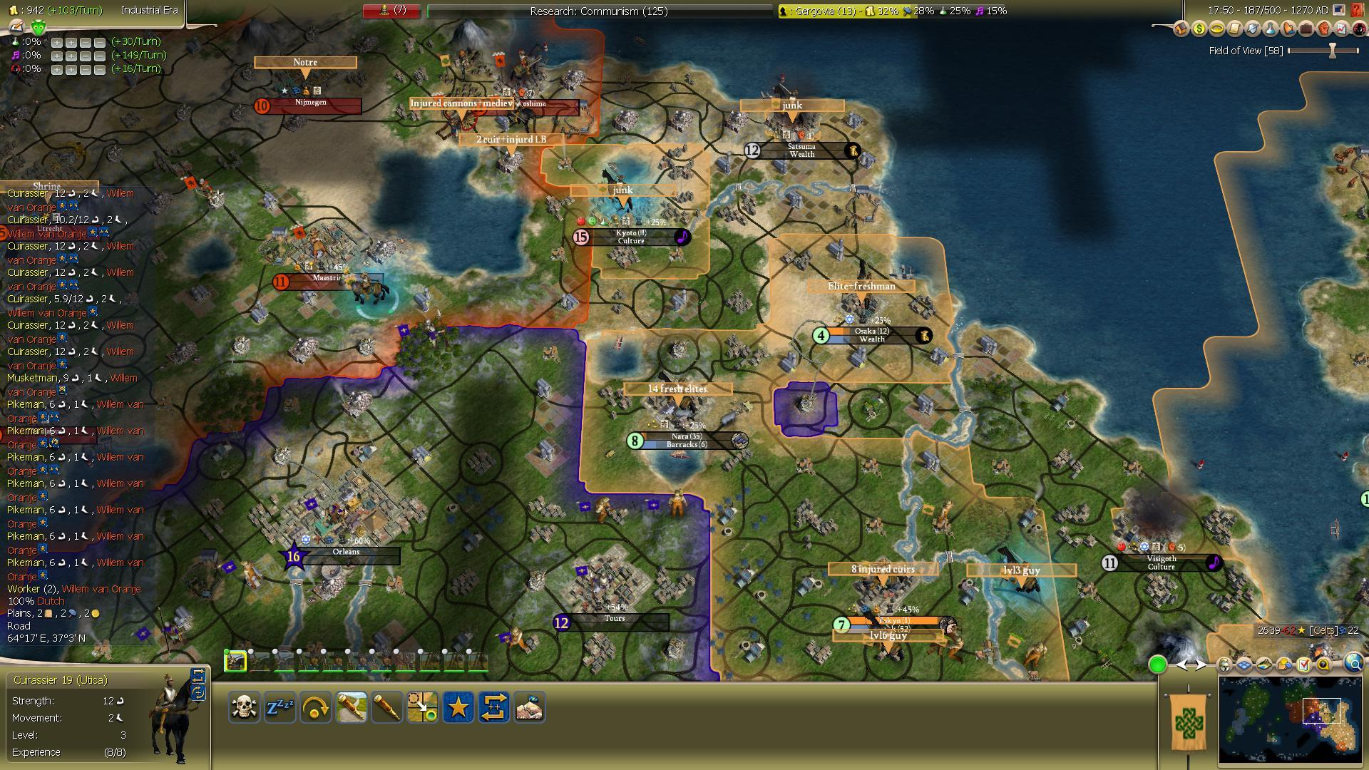 Civ4ScreenShot0071.JPG