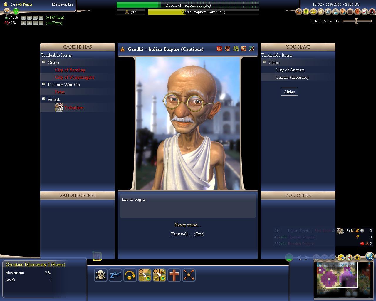 Civ4ScreenShot0072.JPG