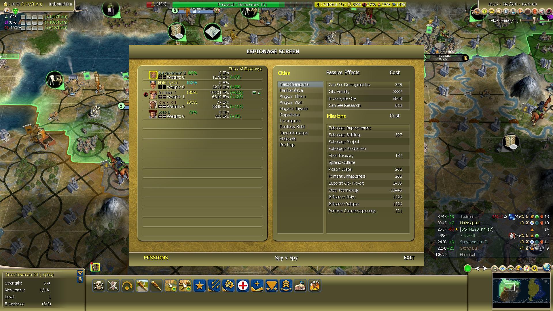 Civ4ScreenShot0075.JPG