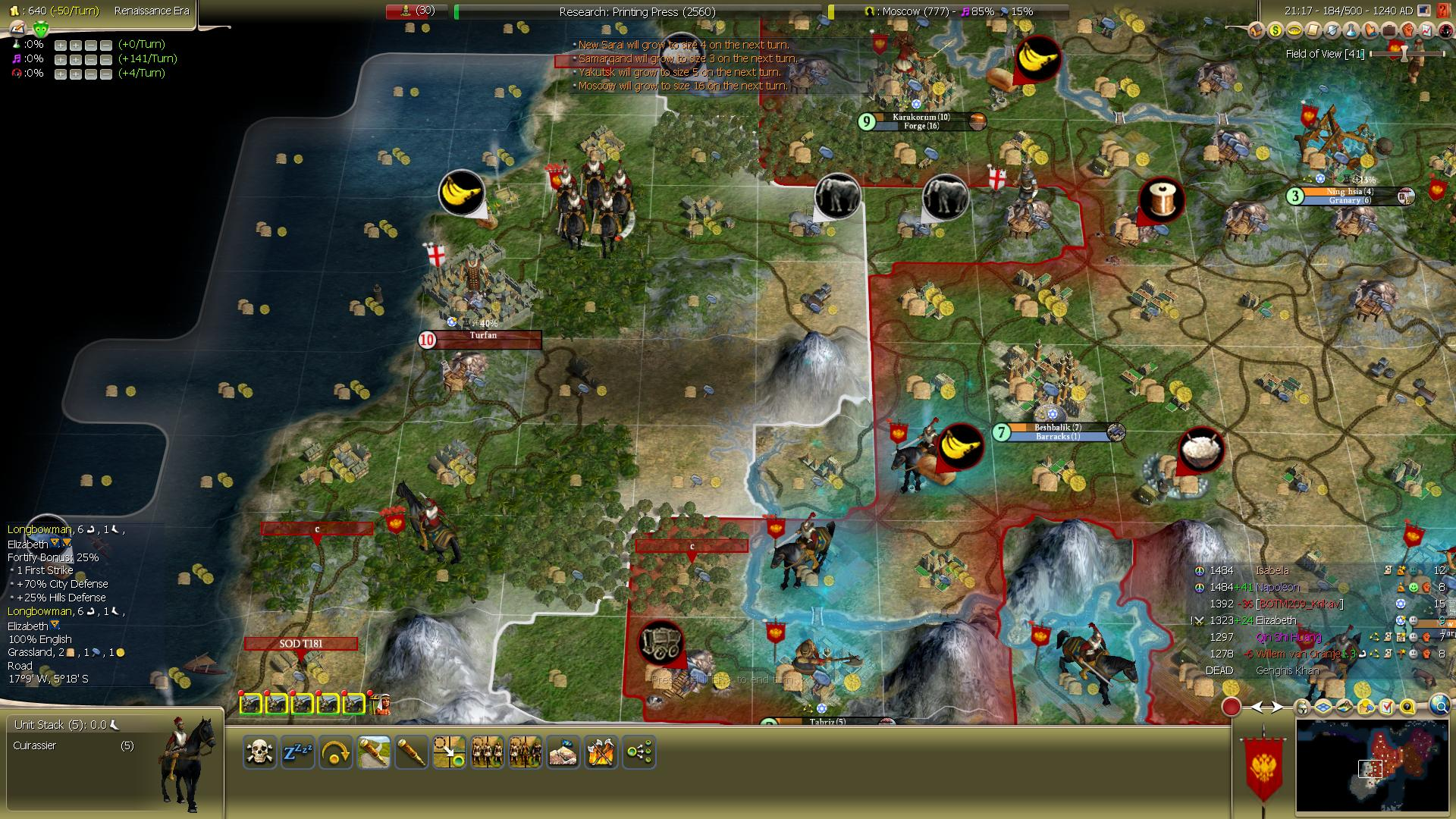 Civ4ScreenShot0076.JPG