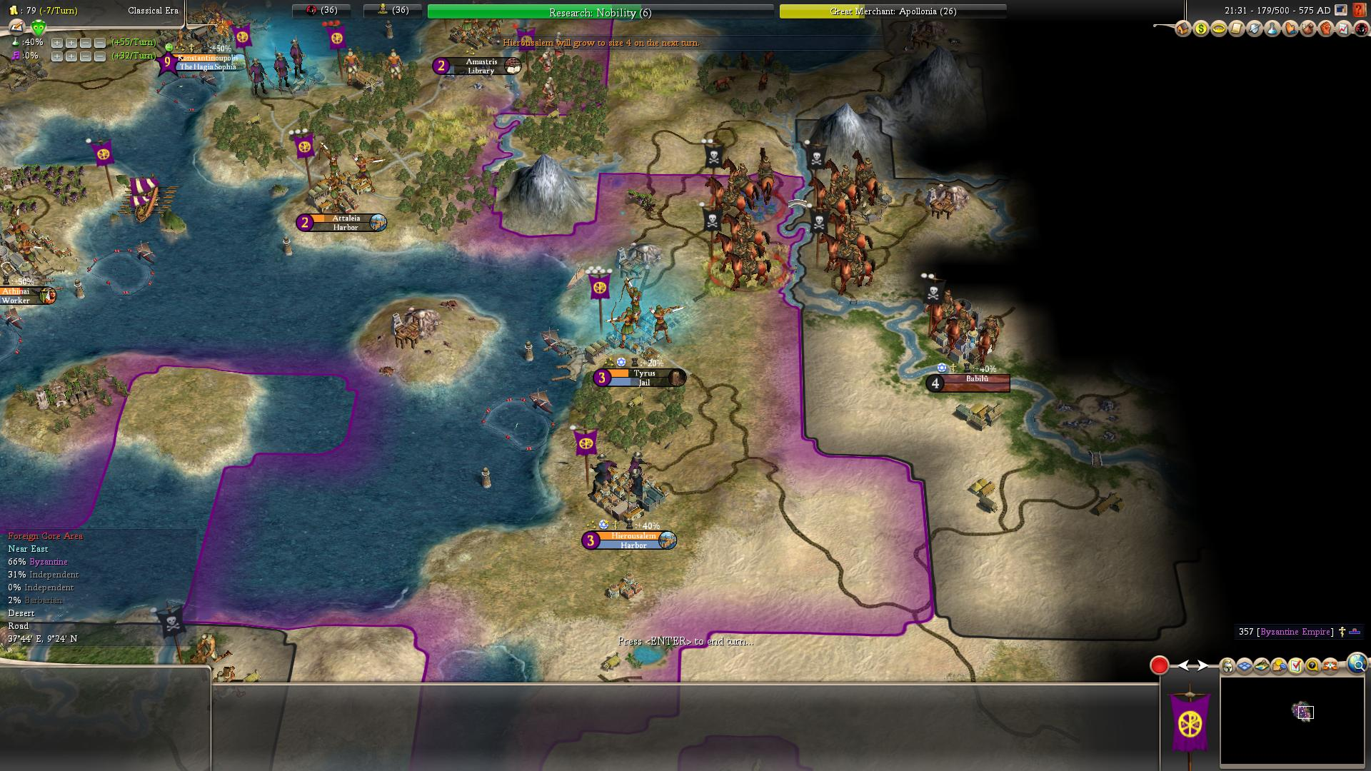Civ4ScreenShot0077.JPG