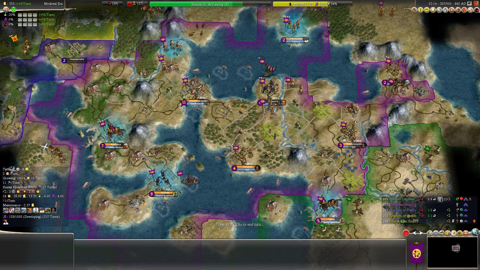 Civ4ScreenShot0078.JPG