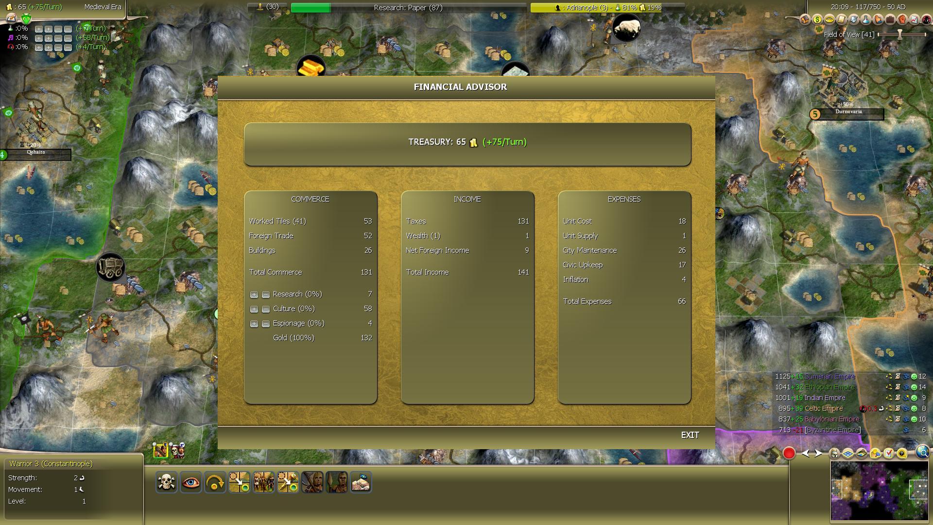 Civ4ScreenShot0083.JPG