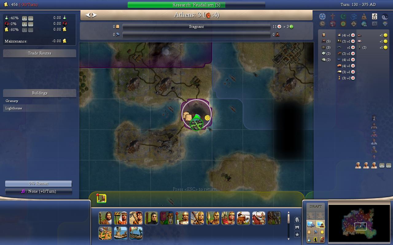 Civ4ScreenShot0086.JPG