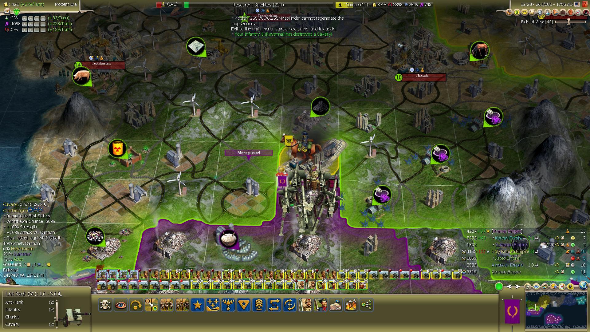 Civ4ScreenShot0089.JPG
