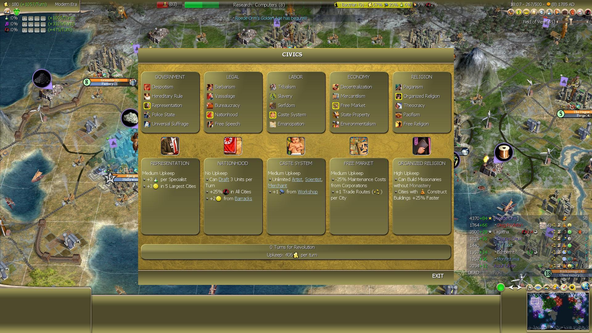 Civ4ScreenShot0090.JPG