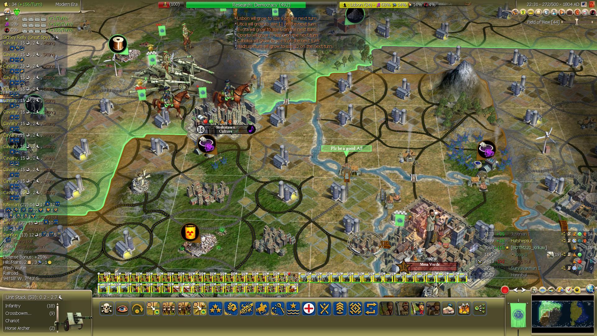 Civ4ScreenShot0092.JPG