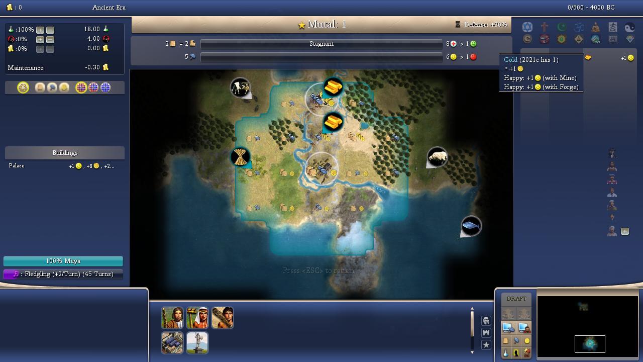 Civ4ScreenShot0093.JPG