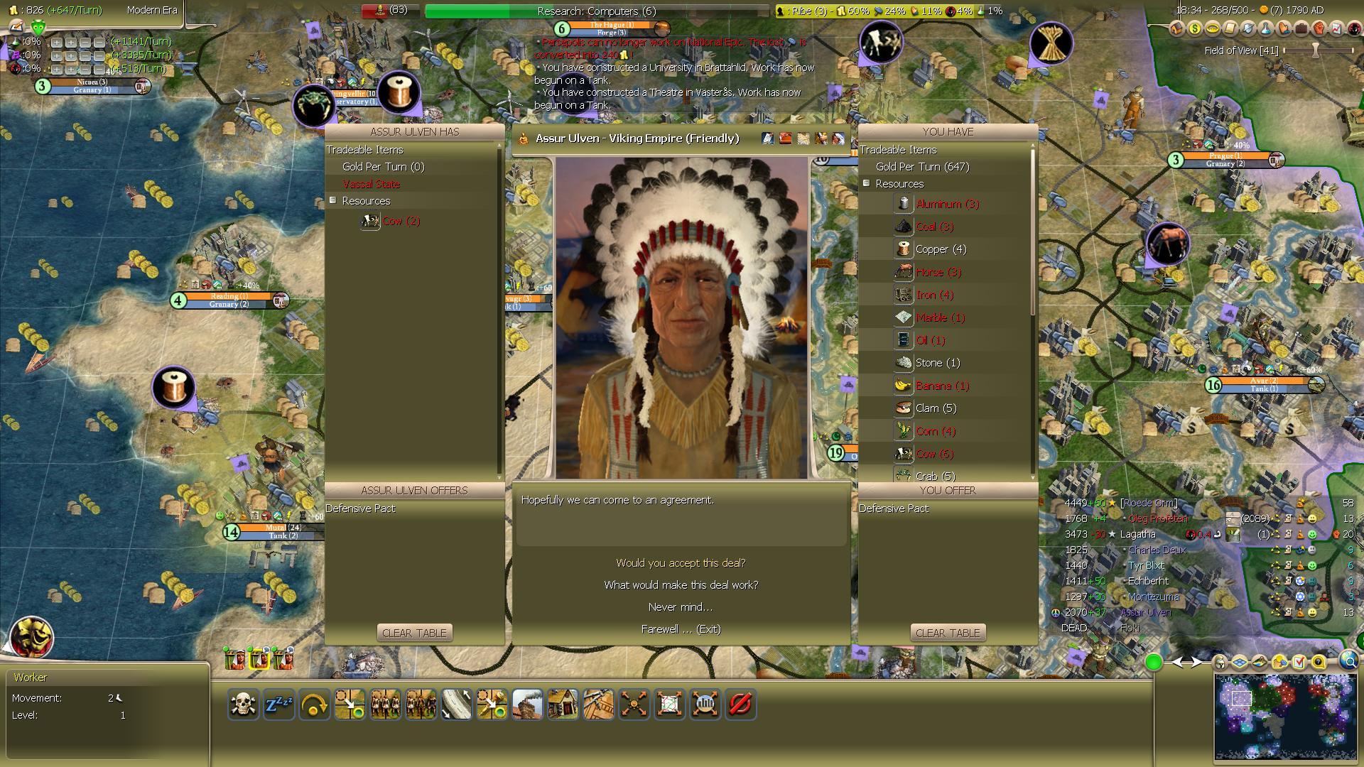 Civ4ScreenShot0094.JPG