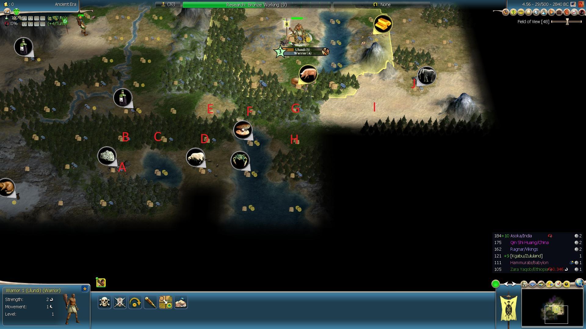 Civ4ScreenShot0095.JPG