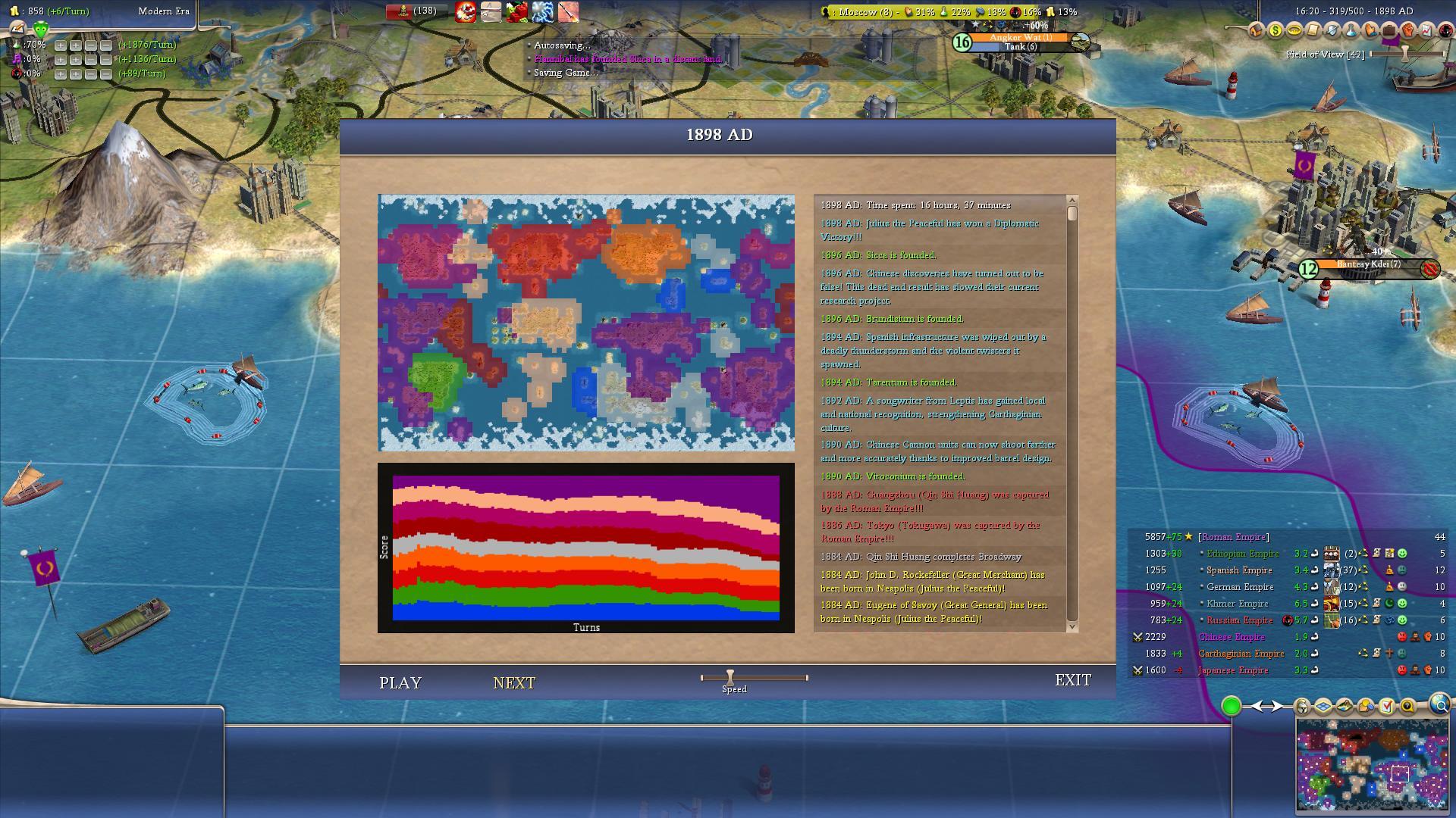 Civ4ScreenShot0096.JPG