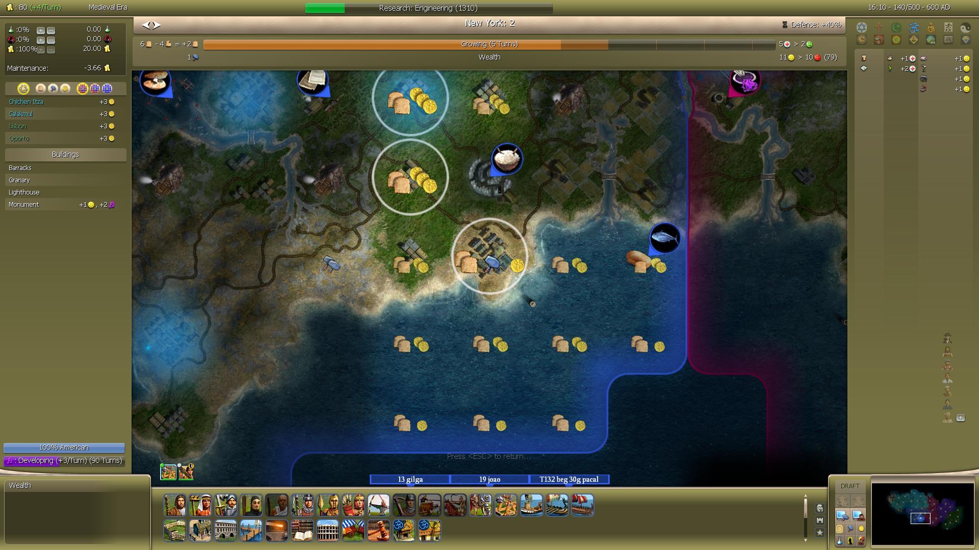 Civ4ScreenShot0097.JPG