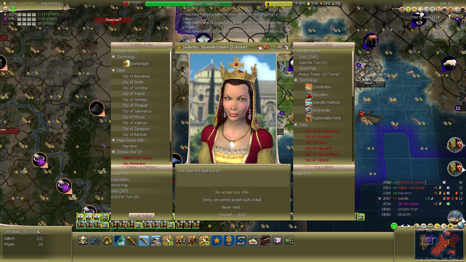 Civ4ScreenShot0098.JPG