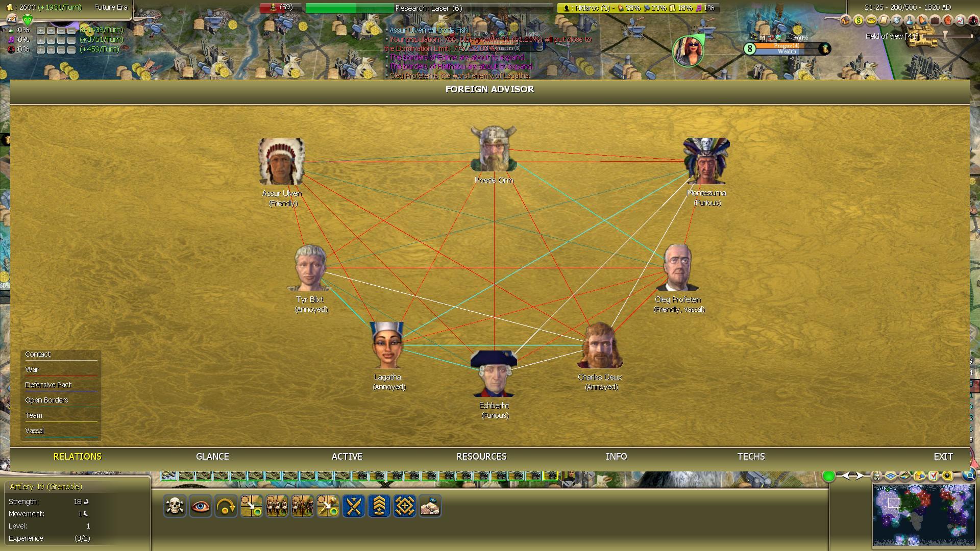 Civ4ScreenShot0102.JPG