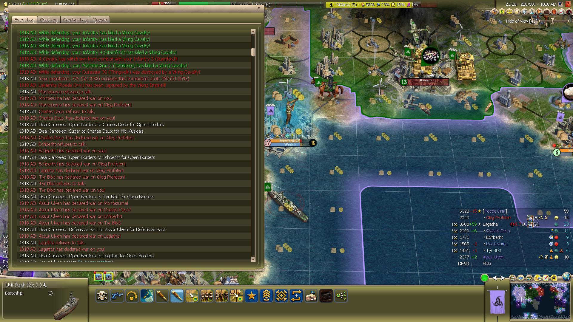 Civ4ScreenShot0103.JPG