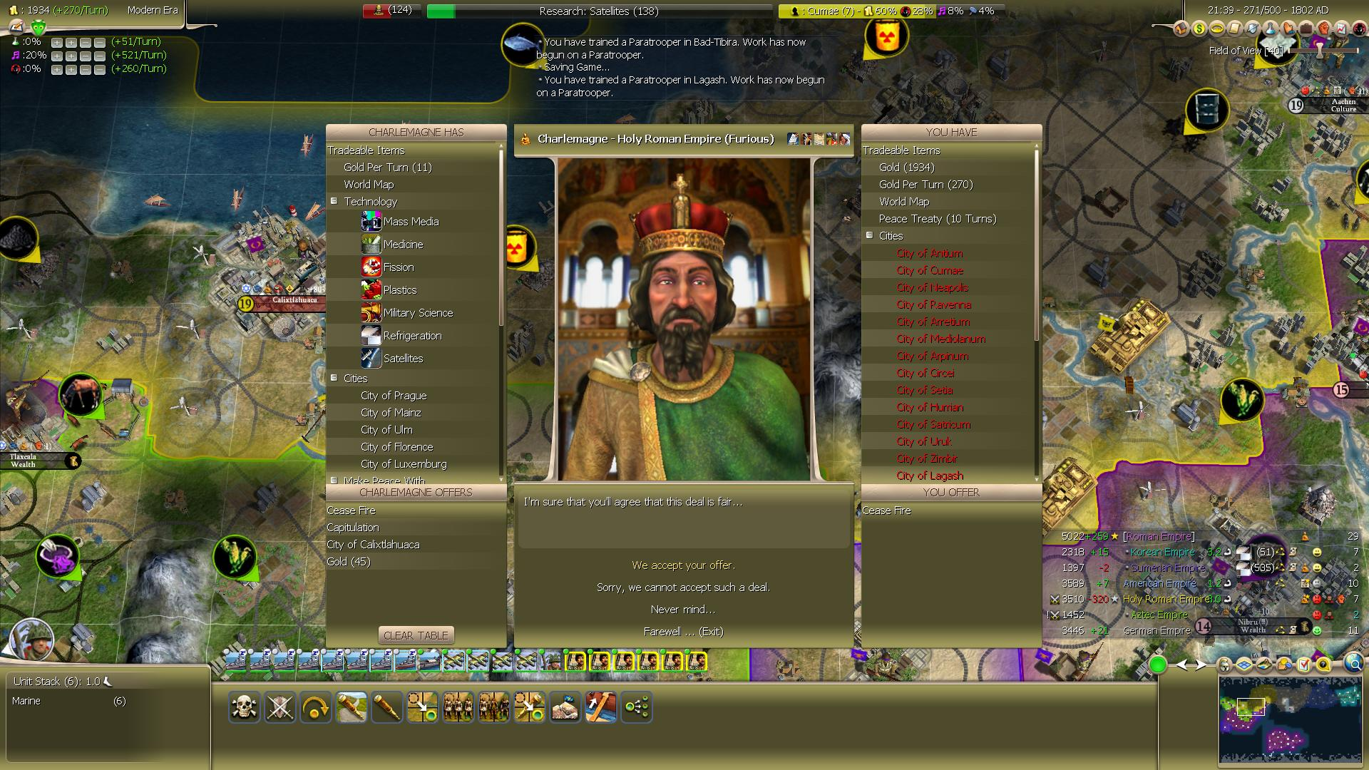 Civ4ScreenShot0104.JPG
