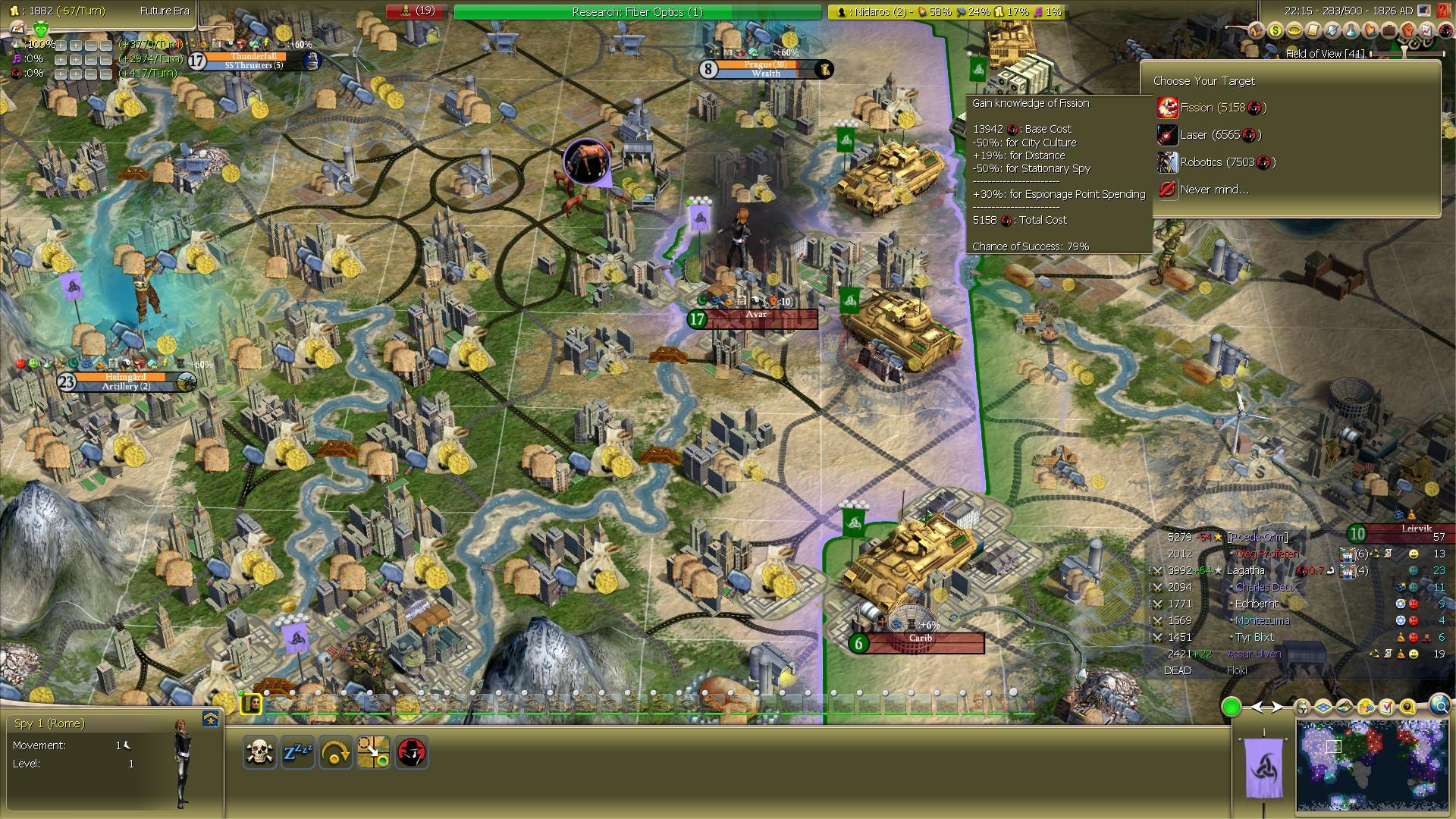 Civ4ScreenShot0105.JPG
