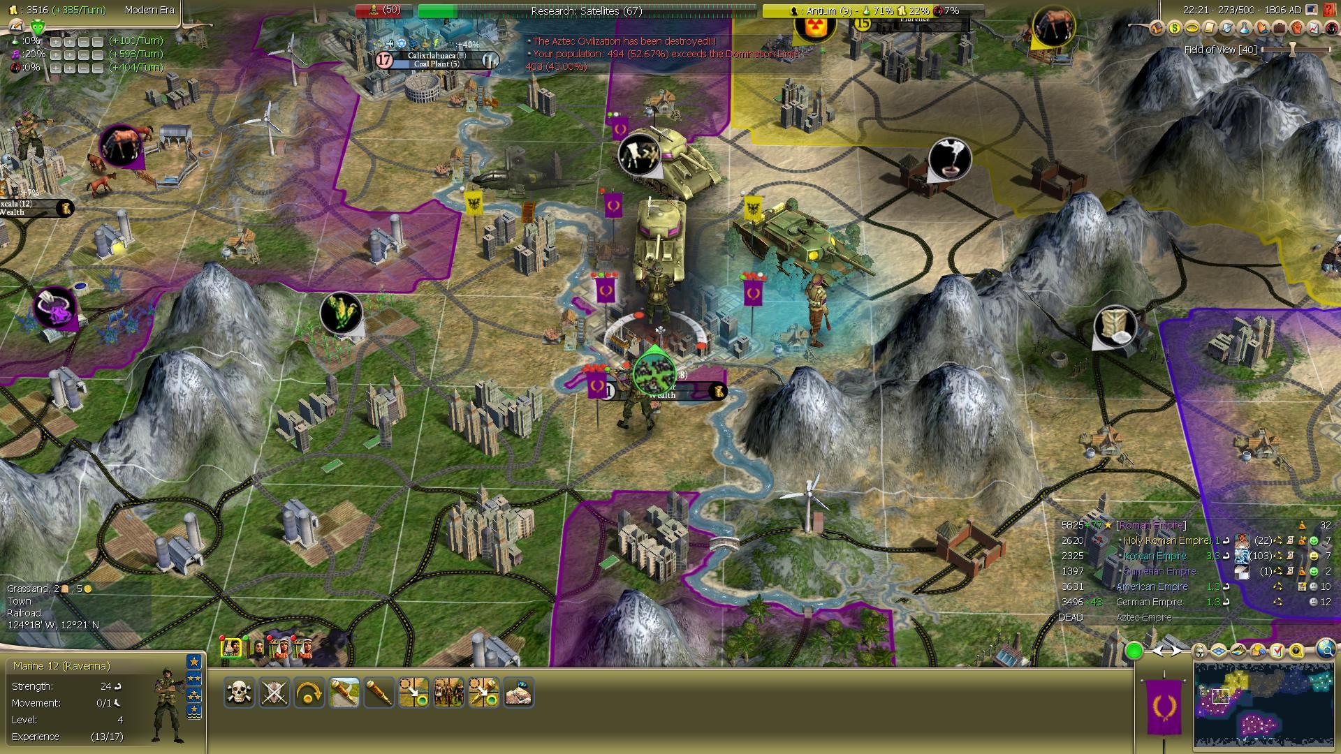 Civ4ScreenShot0108.JPG