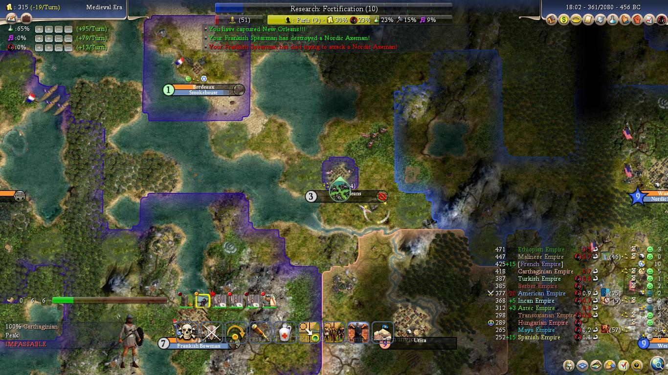 Civ4ScreenShot0109.JPG