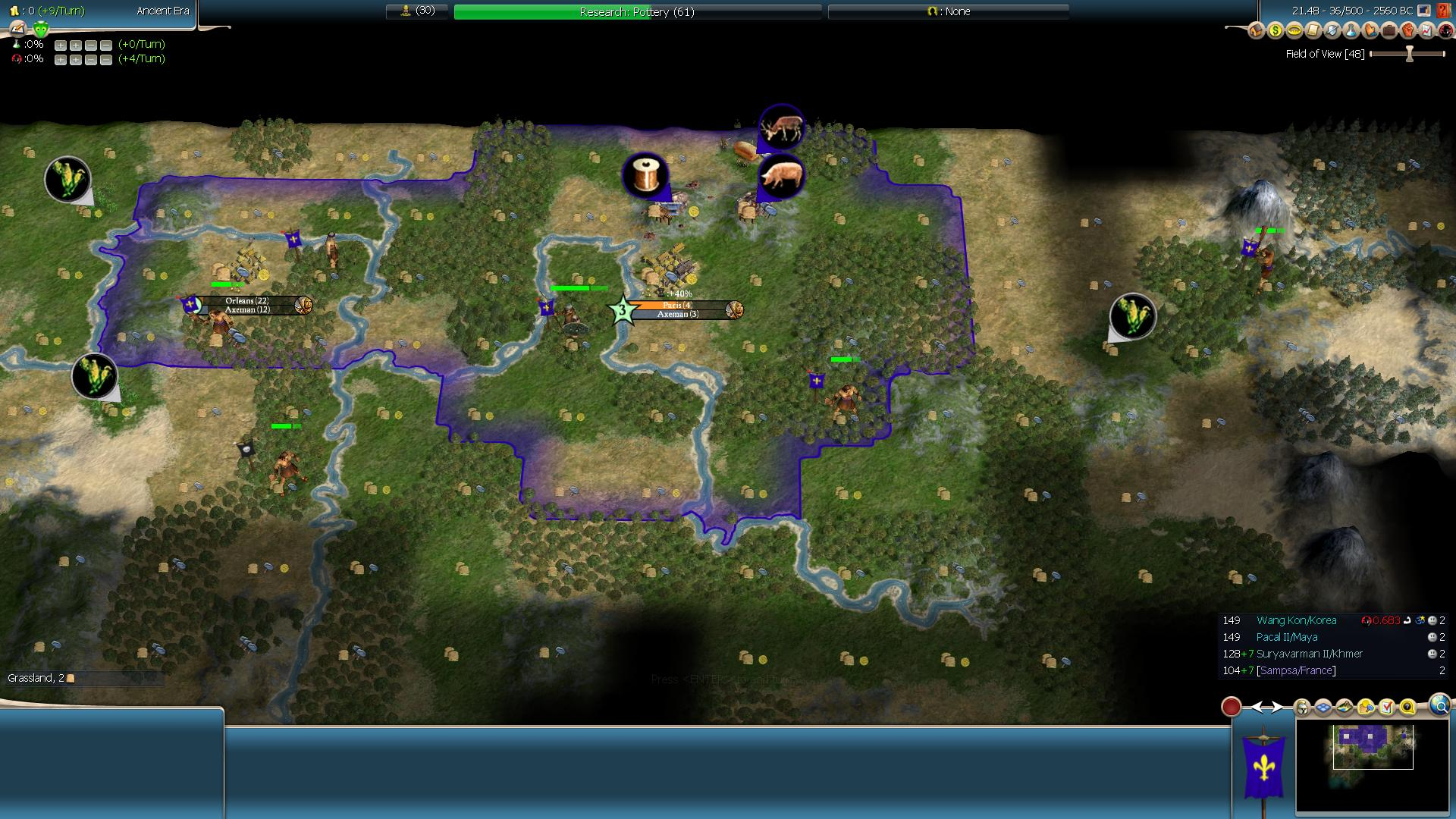 Civ4ScreenShot0110.JPG