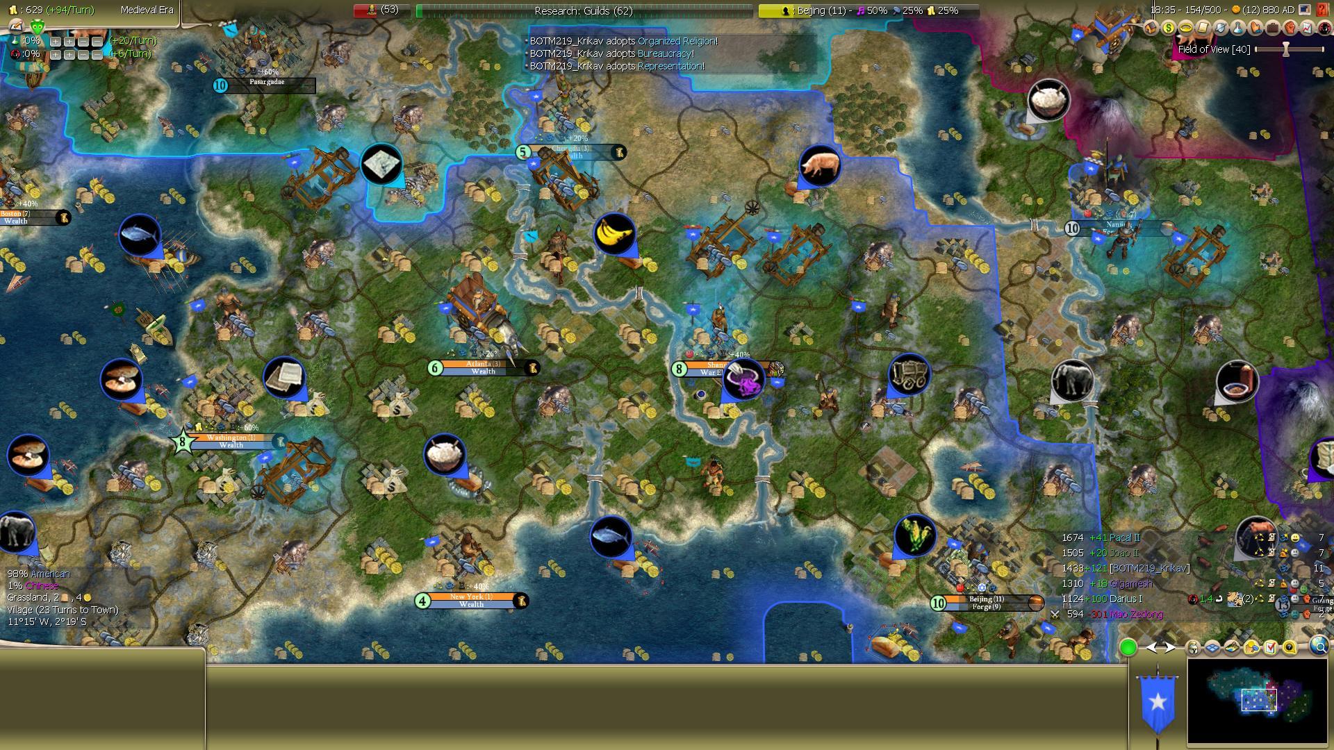 Civ4ScreenShot0110.JPG