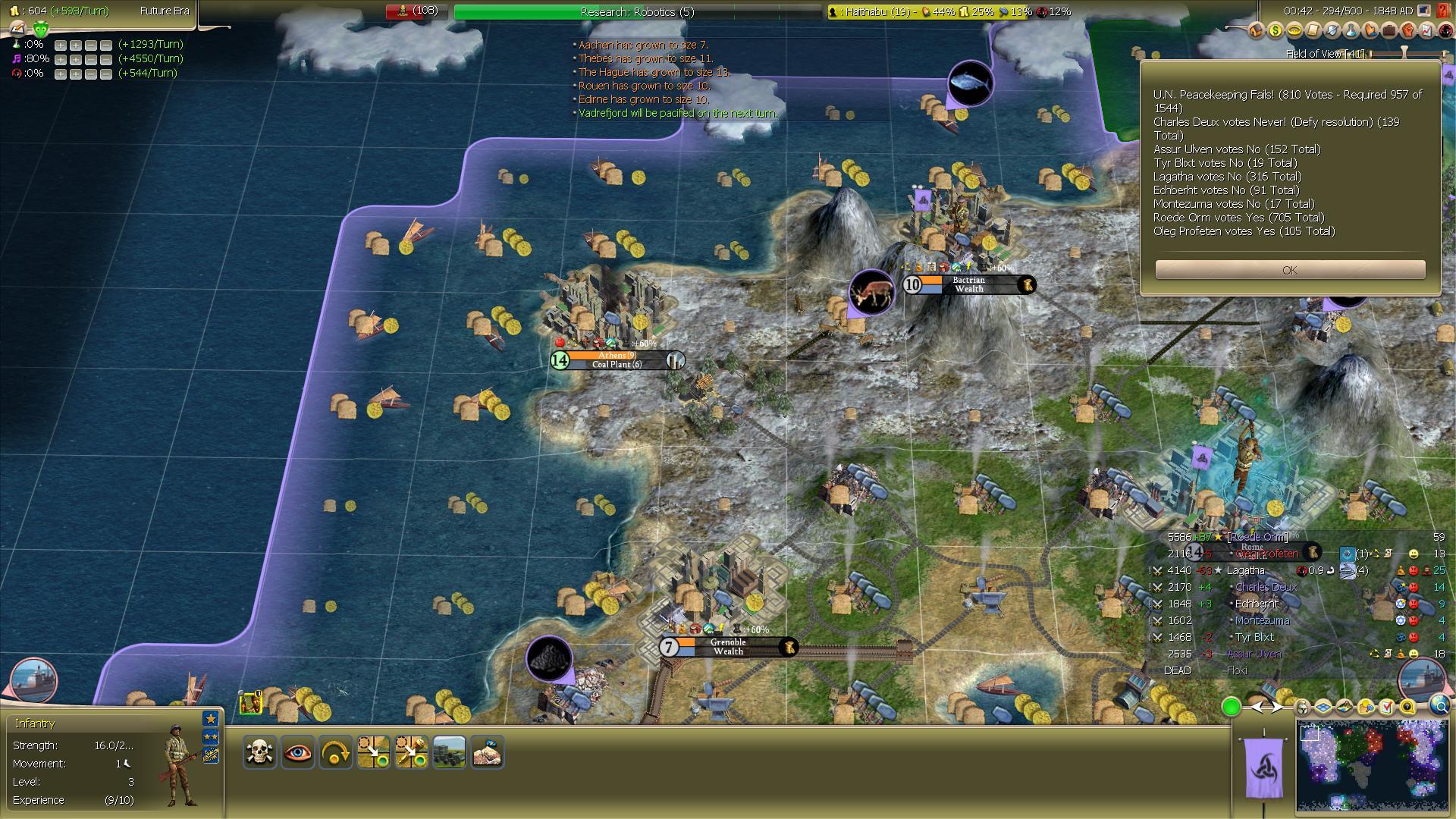 Civ4ScreenShot0111.JPG