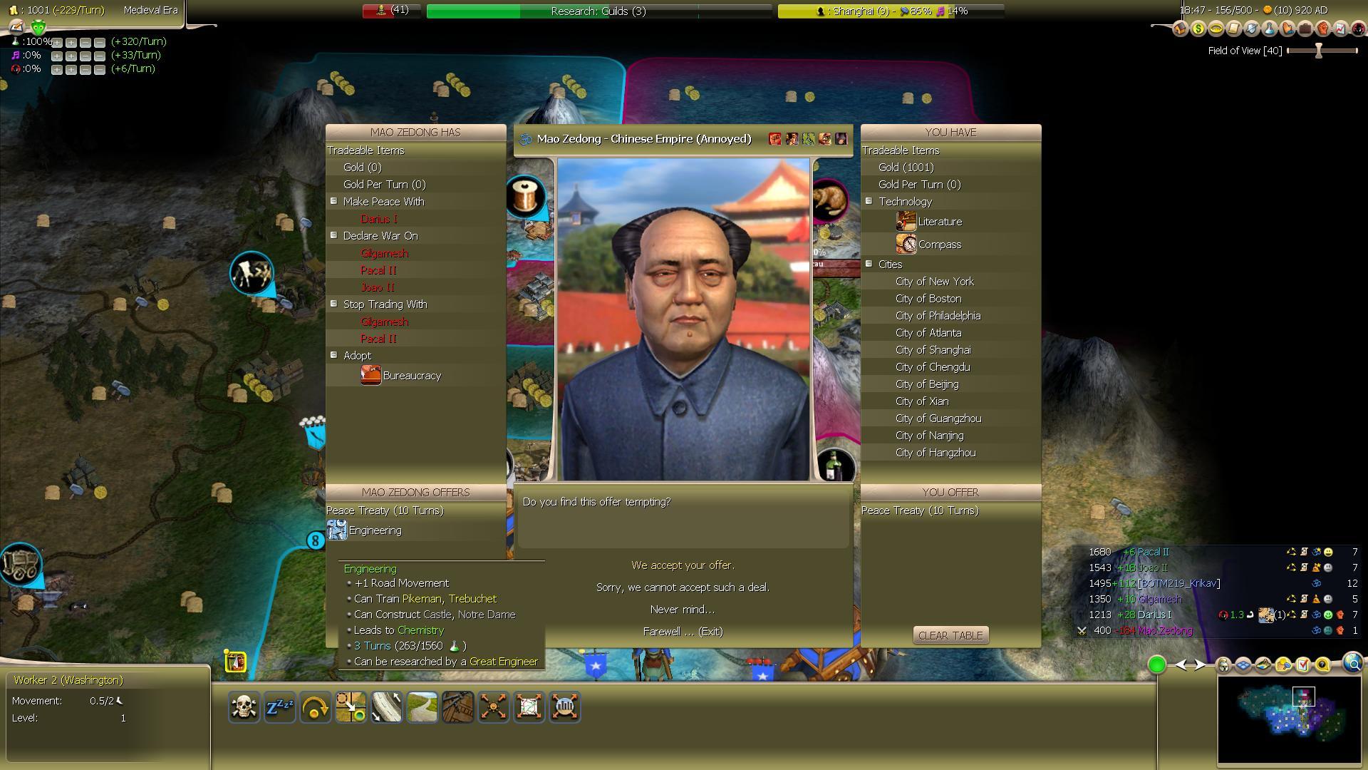 Civ4ScreenShot0112.JPG