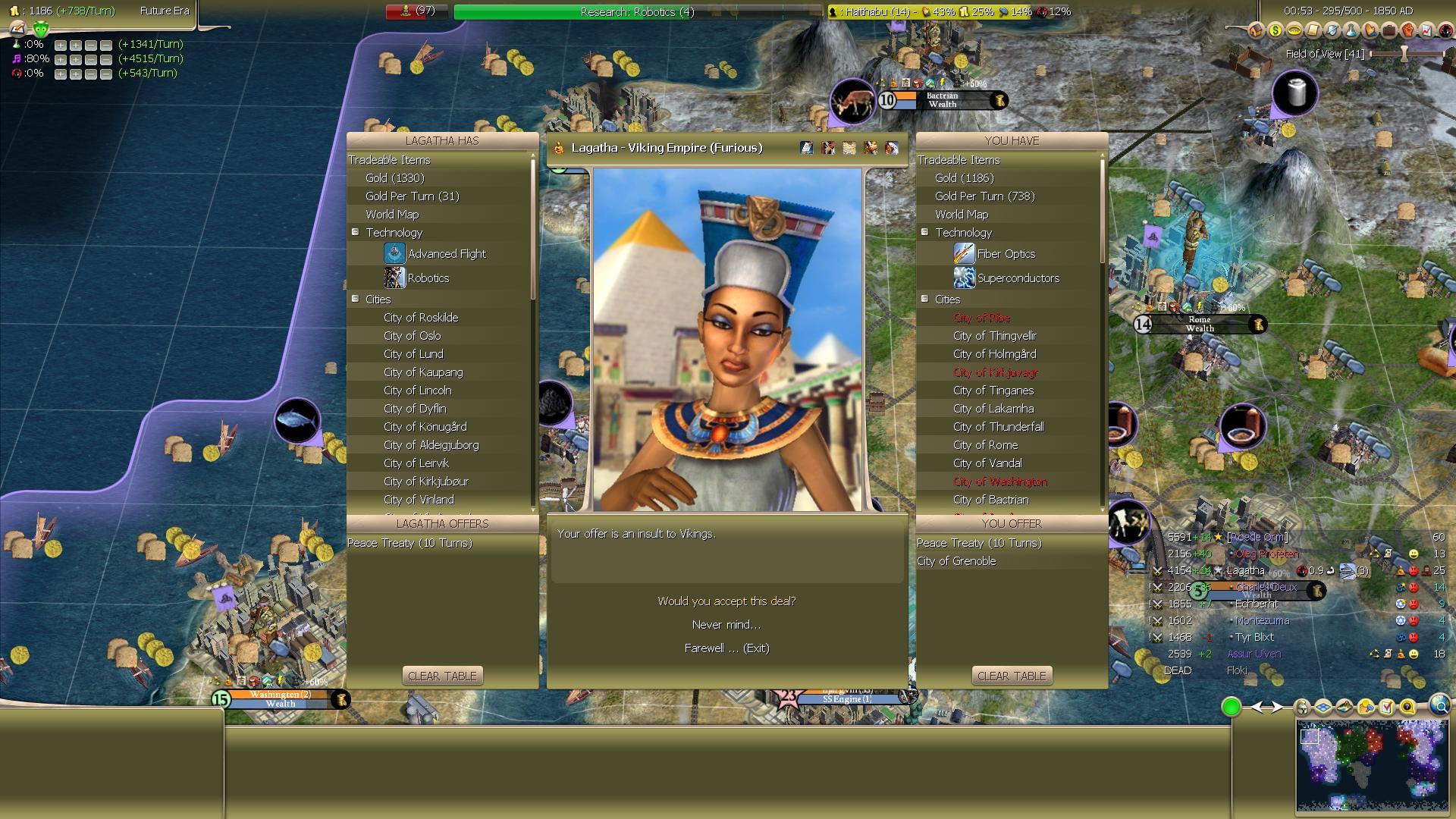 Civ4ScreenShot0113.JPG