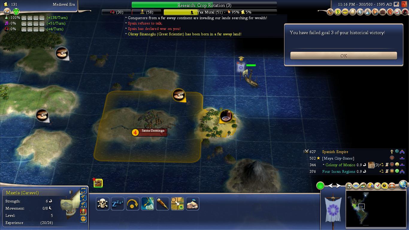 Civ4ScreenShot0120.JPG