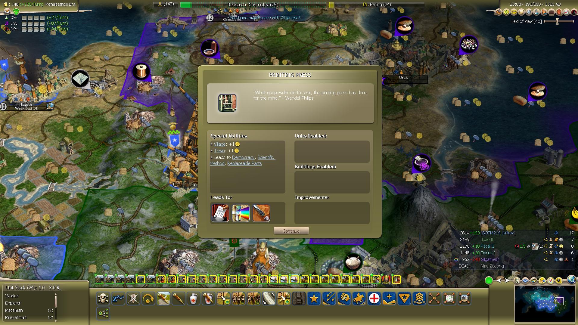Civ4ScreenShot0129.JPG