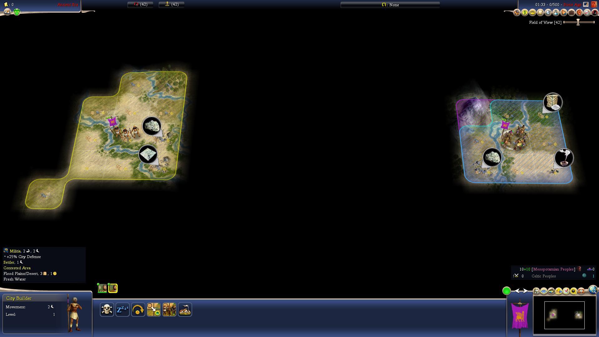 Civ4ScreenShot0130.JPG