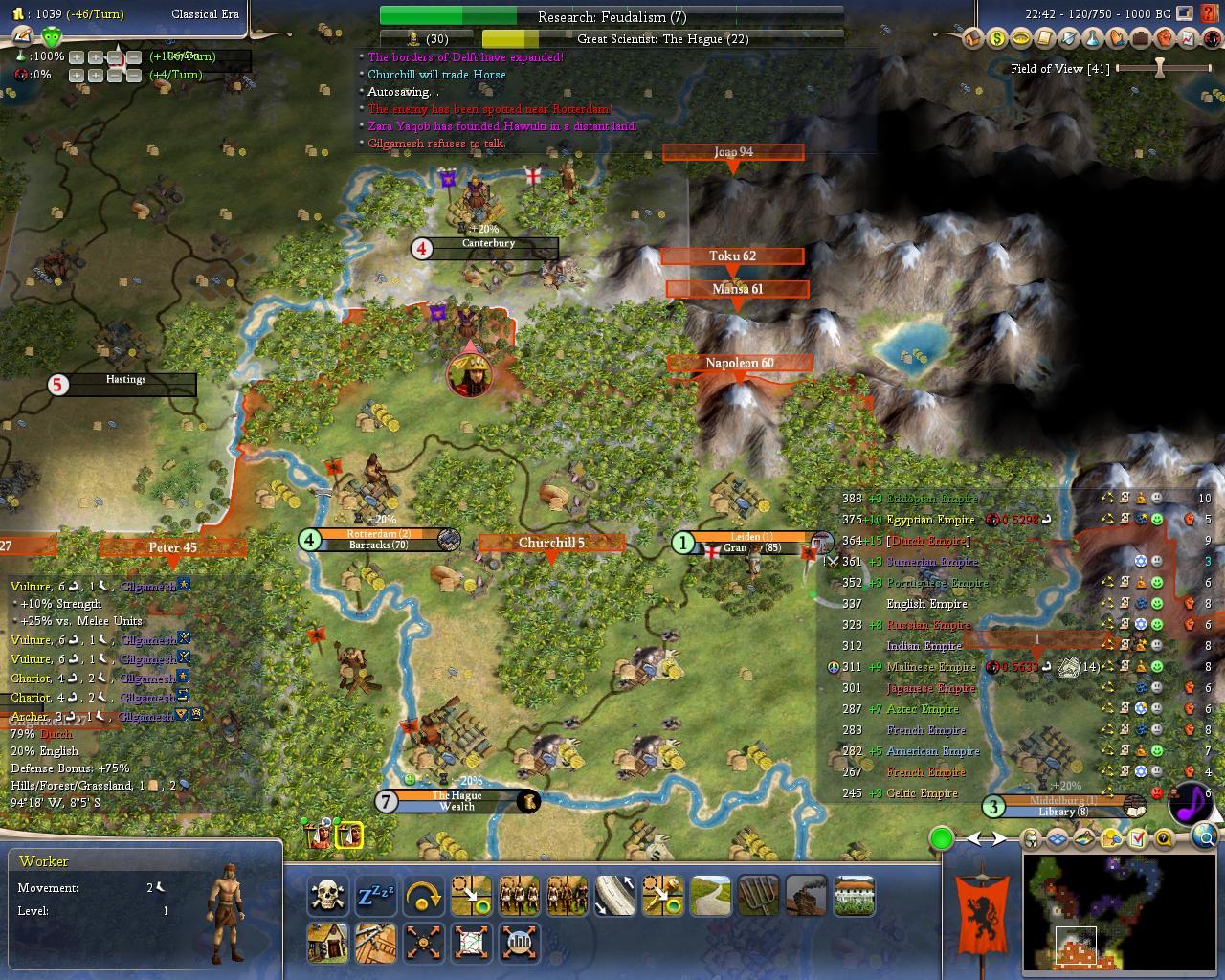 Civ4ScreenShot0131.JPG