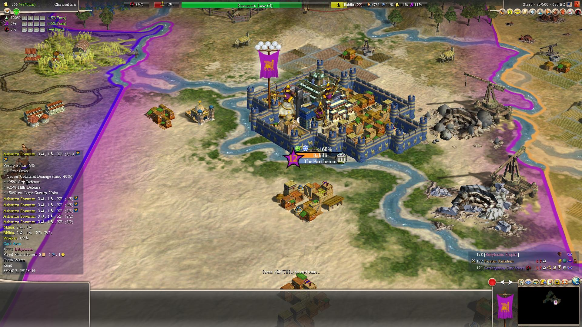 Civ4ScreenShot0132.JPG