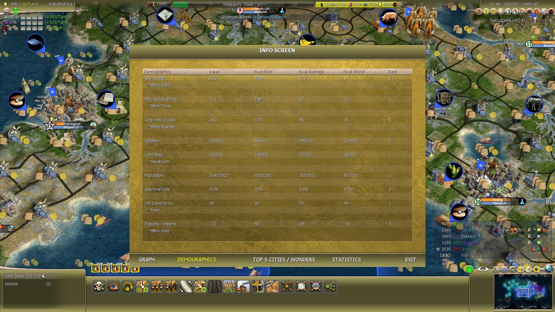 Civ4ScreenShot0135.JPG