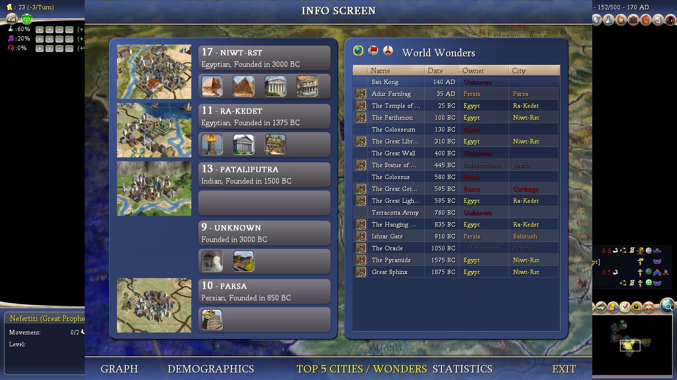 Civ4ScreenShot0140.JPG