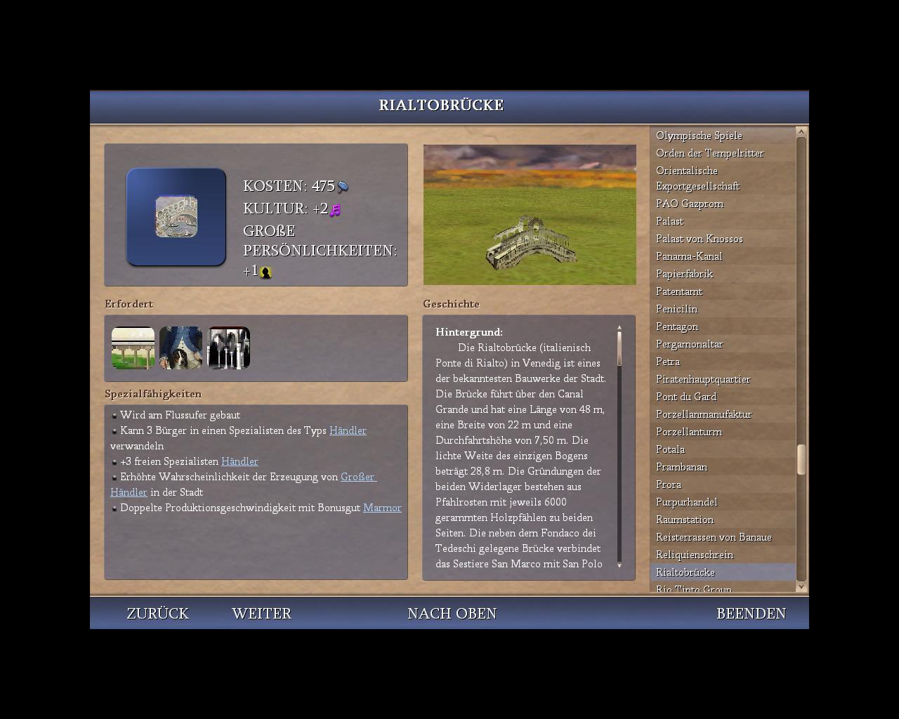 Civ4ScreenShot0143.JPG