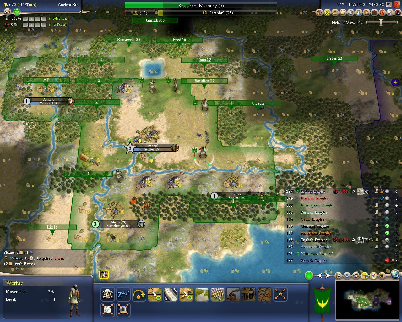 Civ4ScreenShot0145.JPG
