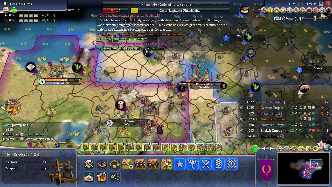 Civ4ScreenShot0146.JPG