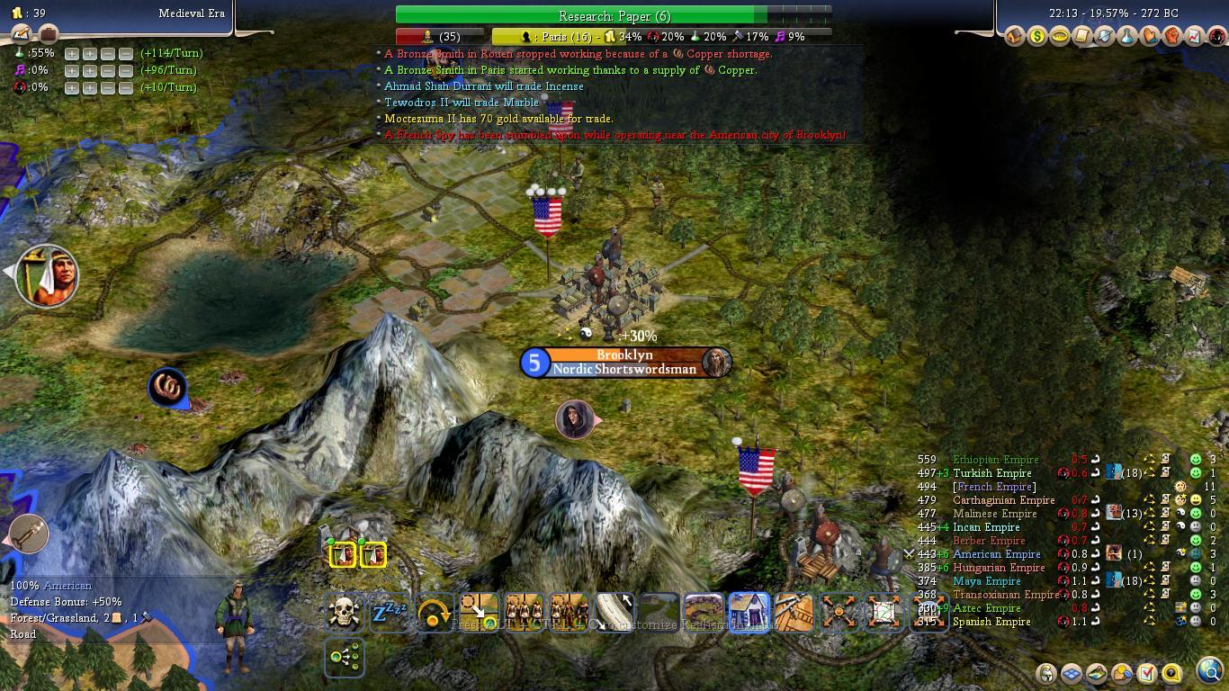 Civ4ScreenShot0151.JPG