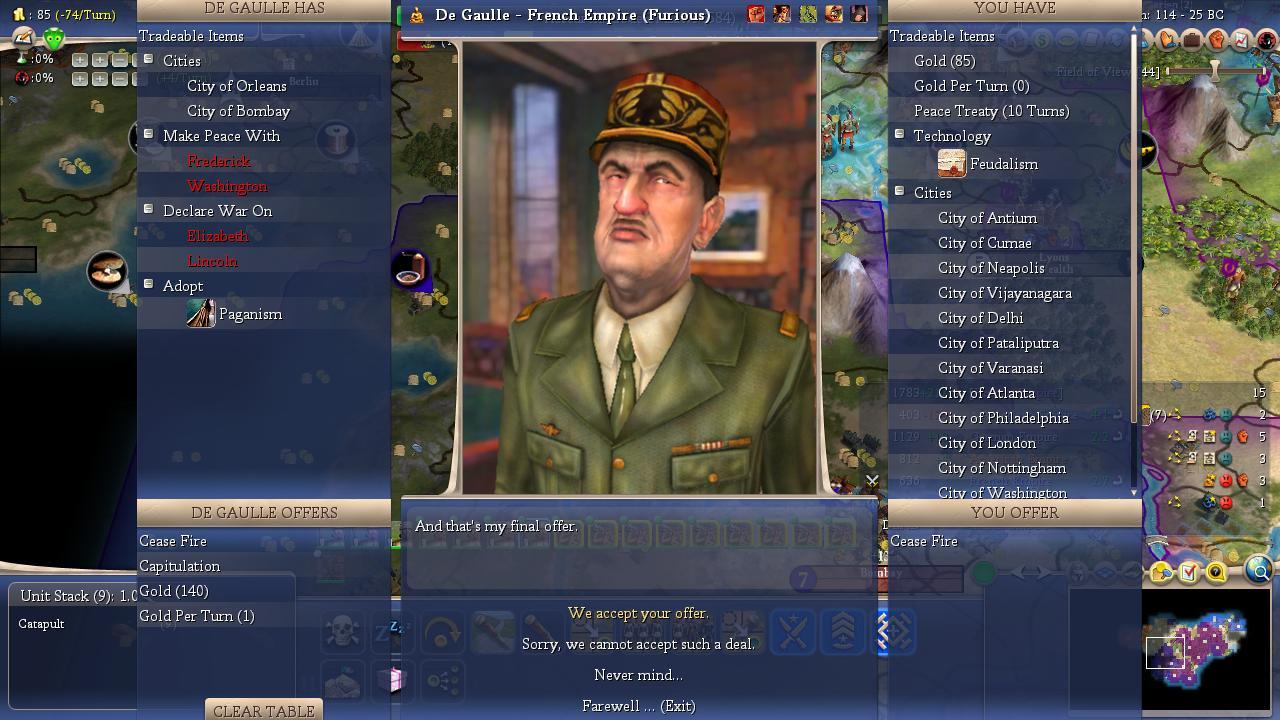 Civ4ScreenShot0158.JPG