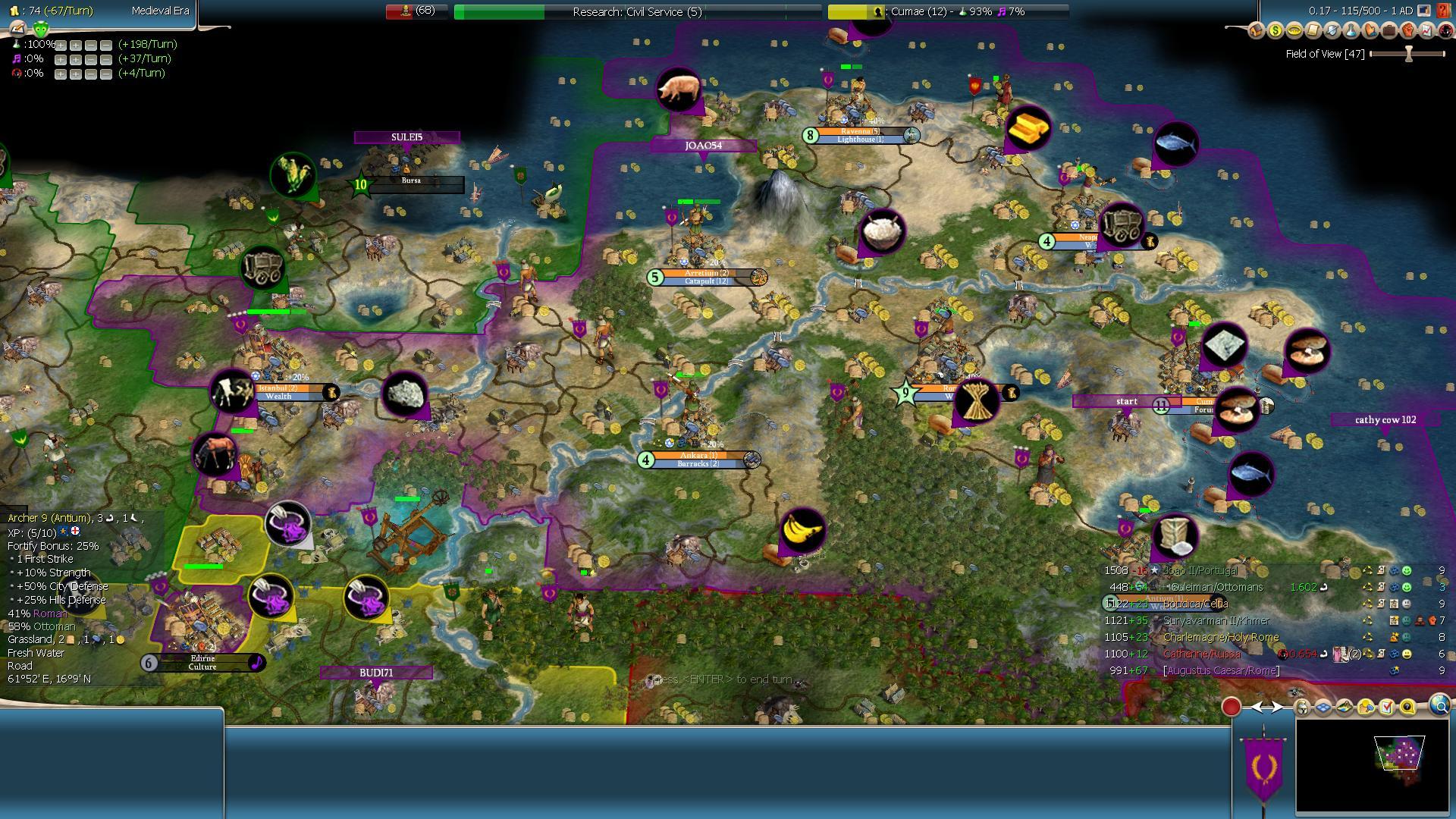 Civ4ScreenShot0159.JPG