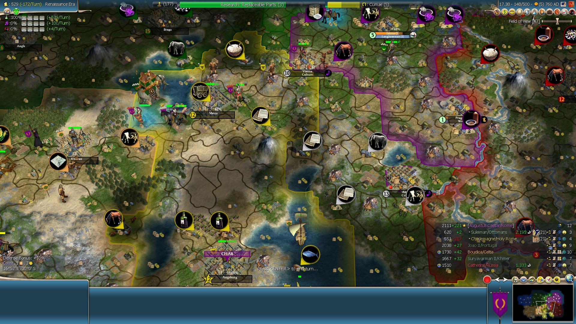 Civ4ScreenShot0161.JPG