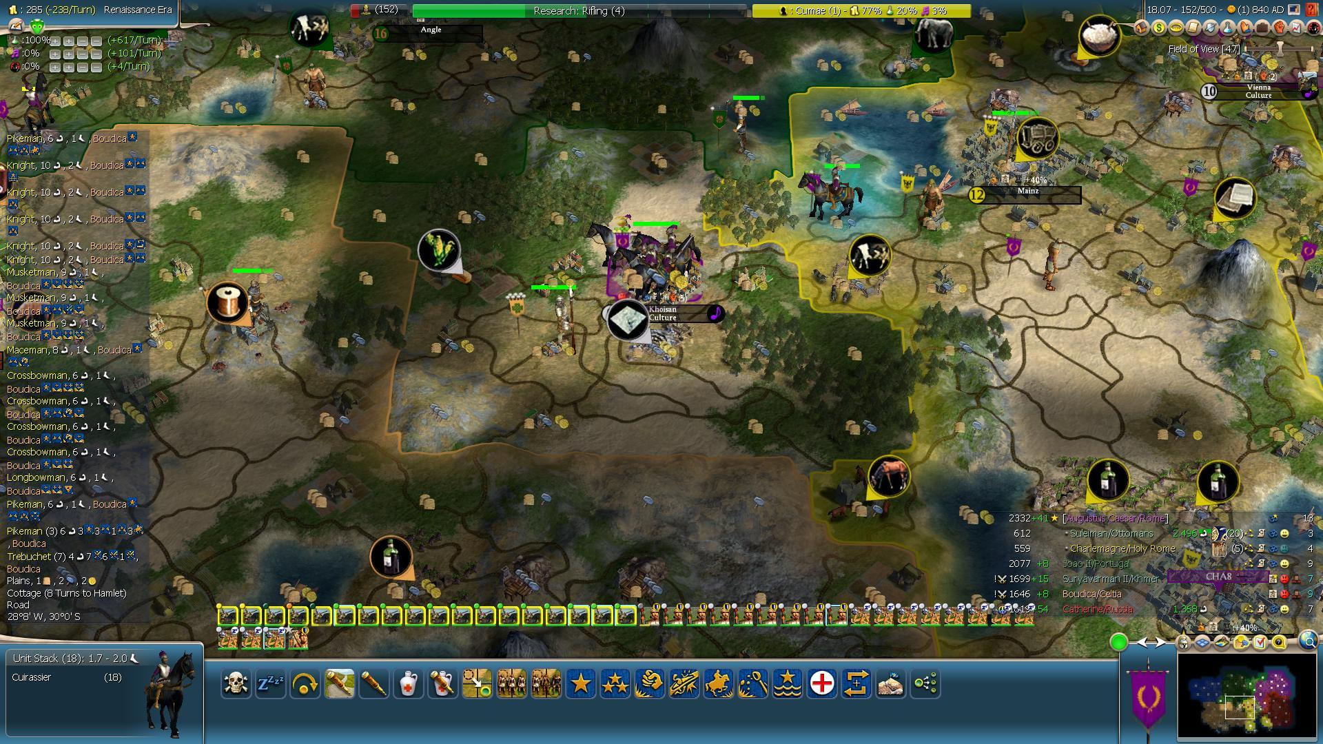 Civ4ScreenShot0162.JPG