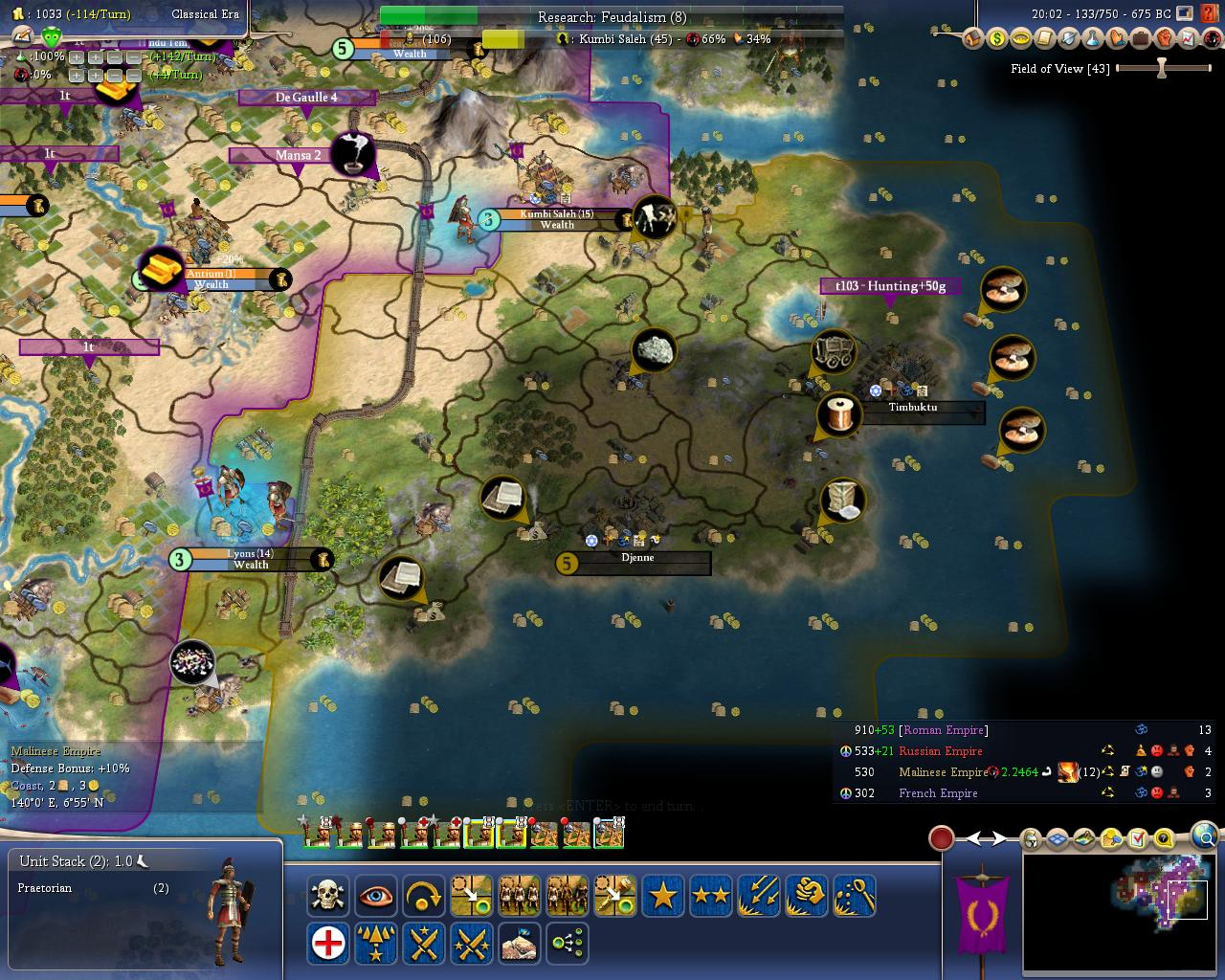 Civ4ScreenShot0164.JPG
