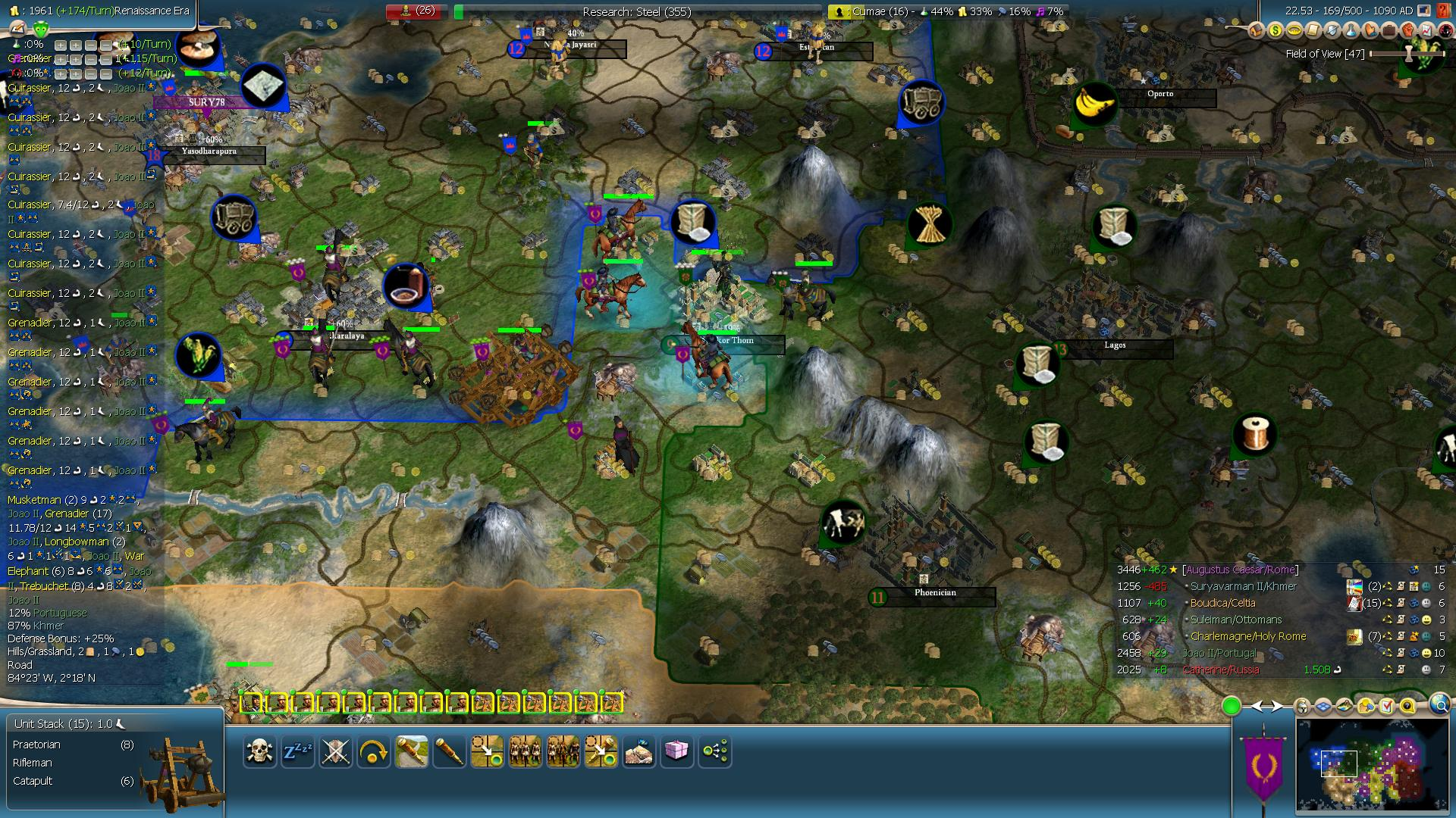 Civ4ScreenShot0165.JPG