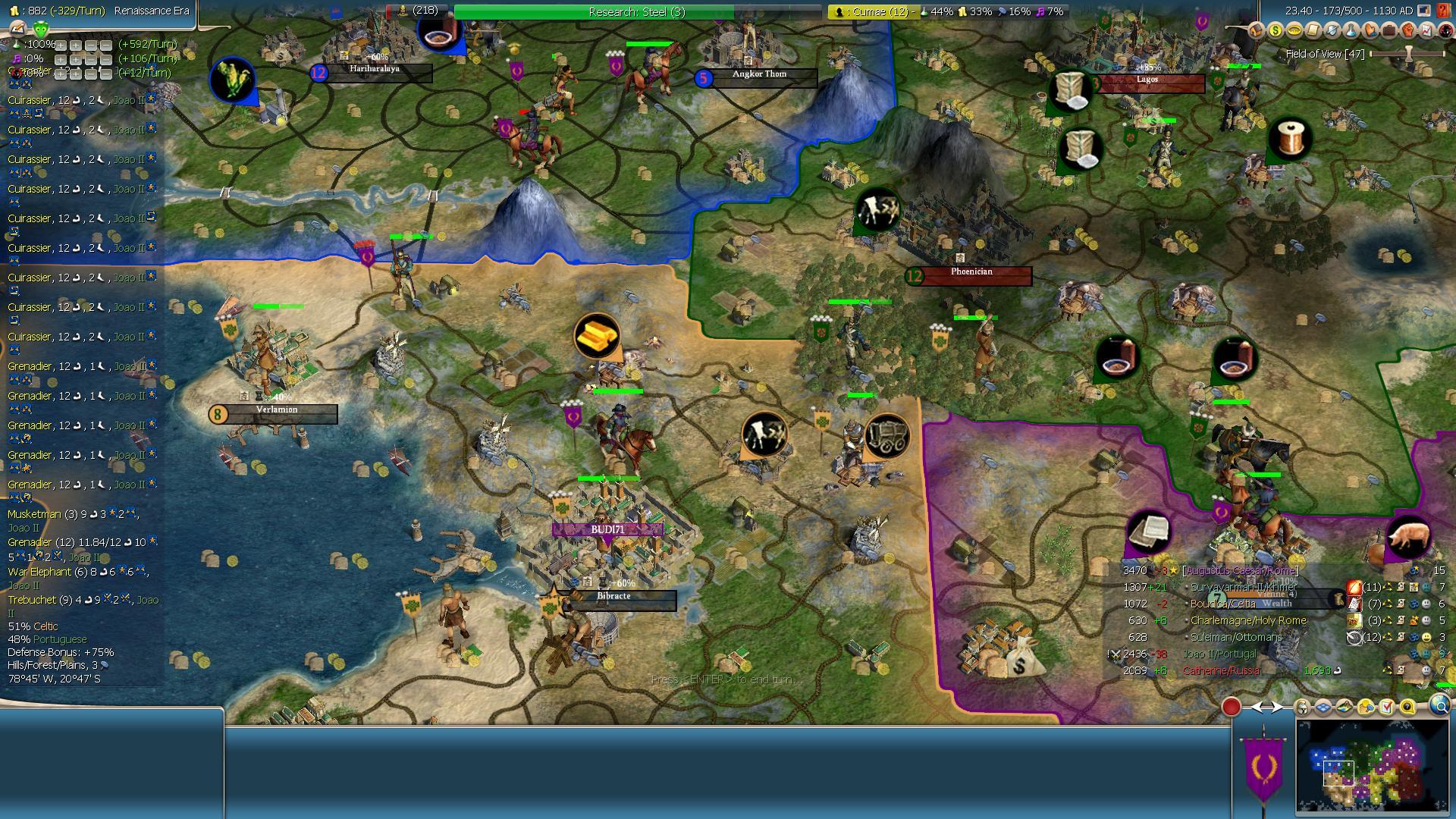 Civ4ScreenShot0166.JPG