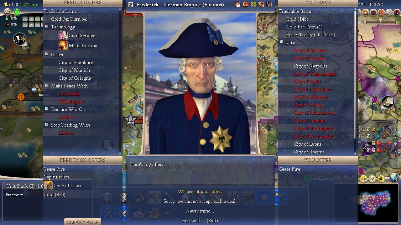 Civ4ScreenShot0170.JPG
